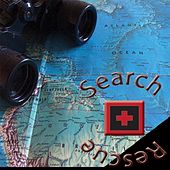 Search & Rescue by Ray Melograne