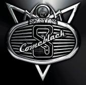 Comeblack de Scorpions