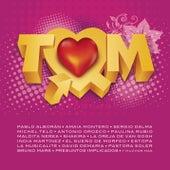 Tqm (2012) de Various Artists