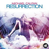 Resurrection by Michael Calfan