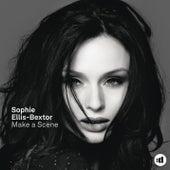 Make A Scene by Sophie Ellis Bextor