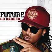Go Harder de Future