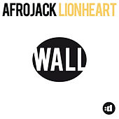 Lionheart by Afrojack
