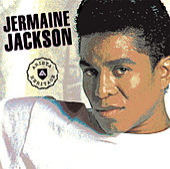 Arista Heritage Series: Jermaine Jackson de Jermaine Jackson