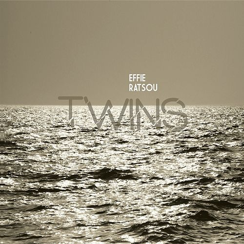 Twins (Music for Cinema and Theatre) by Effie Ratsou