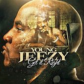 Get It Right de Jeezy