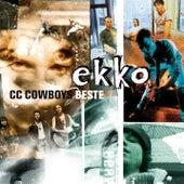 Ekko (Best Of) by CC Cowboys