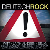 Deutsch Rock von Various Artists