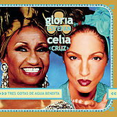 Tres Gotas De Agua Bendita de Gloria Estefan