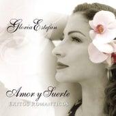 Ay, Ay, Ay Amor by Gloria Estefan