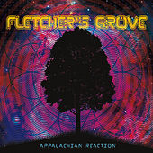 Appalachian Reaction by Fletcher's Grove