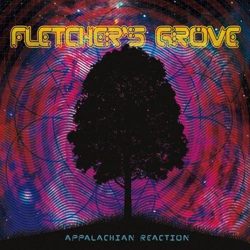 Appalachian Reaction by Fletcher's Grove