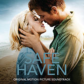 Safe Haven Original Motion Picture Soundtrack de Various Artists