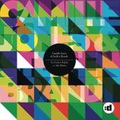 En Verden Perfekt (All Remixes) by Camille Jones