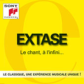 Extase de Various Artists