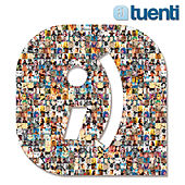 Tuenti (Social Music Experience) de Various Artists