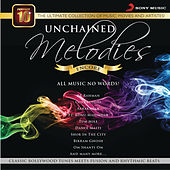 Perfect 10: Unchained Melodies...Encore by Various Artists
