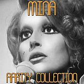 Rarity Collection by Mina