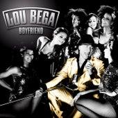 Boyfriend (Single Version) de Lou Bega