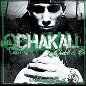 Chakal & Co von Chakal