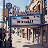 Sunday 8pm by Faithless