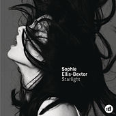 Starlight by Sophie Ellis Bextor
