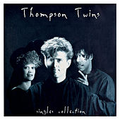 Singles Collection by Thompson Twins