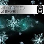 Winter Chill - EP de Various Artists