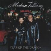 Year Of The Dragon von Modern Talking