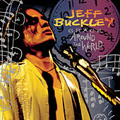 Grace Around The World von Jeff Buckley