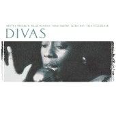 Divas de Various Artists