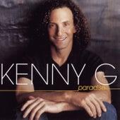 Paradise de Kenny G