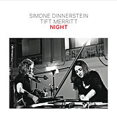 Night de Simone Dinnerstein