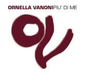 Più Di Me di Ornella Vanoni