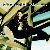 Will 2K by Will Smith