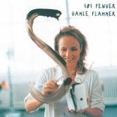 Gamle Flammer by Søs Fenger