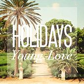 Young Love (Special Edition) de The Holidays