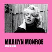 Marilyn Monroe At His Best von Marilyn Monroe