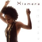 Xiomara by Xiomara Laugart