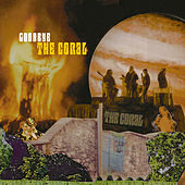 Goodbye by The Coral