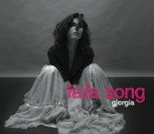 La La Song de Giorgia