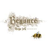 Deja Vu van Beyoncé