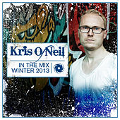 In the Mix (Winter 2013) de Various Artists