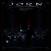 Symphonic de Jorn