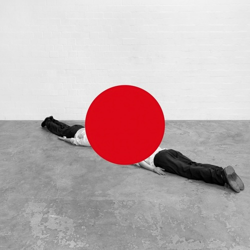Taiyo by Marc Romboy