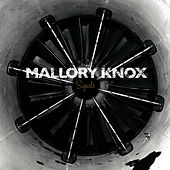 Signals by Mallory Knox