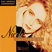 Nicole - Ganz nah bei dir by Nicole
