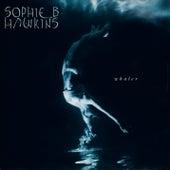 Whaler von Sophie B. Hawkins