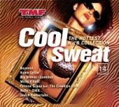Coolsweat 14 de Various Artists