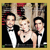 Christmas in Vienna VI by Various Artists